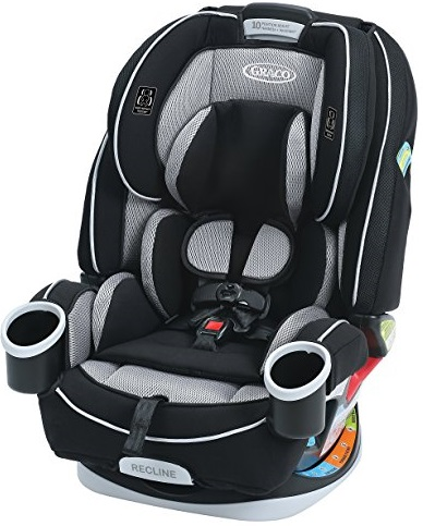 Graco 4ever Vs Safety 1st Grow And Go Review Compare Car Seats